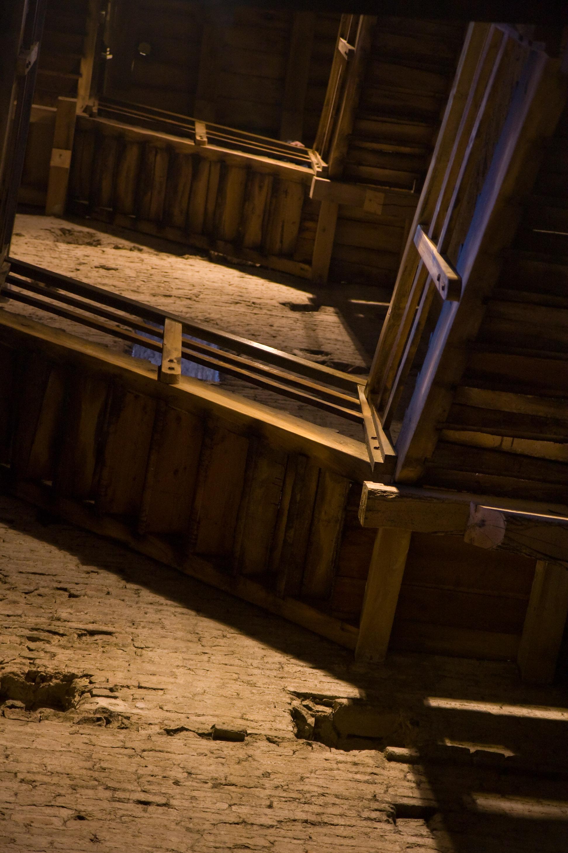 bologna 72 interno torre asinelli